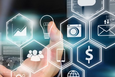 Banking Transformation—Five Areas to Focus On