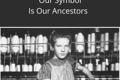 Convos with Pro-Colombo Insight #2: Our Symbol is Our Immigrant Ancestors.