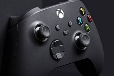 How To Use The Xbox Series X S Controllers 'Share' Button