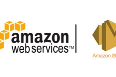 Send Emails with Amazon SES, Part 2: SES Template with Lists