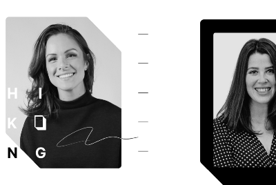 Thinkingbox Hires Alyssa Campbell and Kristain Oliveira-Barnes