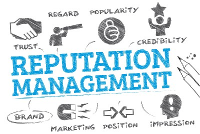 6 Tips For Online Reputation Management
