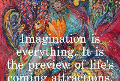 Astrology Oct 15 2021. Use your imagination.