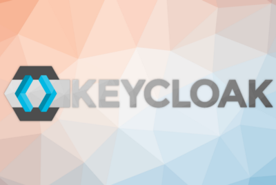 Running Multiple Replicas of Keycloak on a Kubernetes Cloud