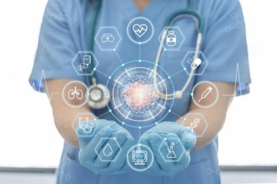 How Artificial Intelligence Improves Patient Care