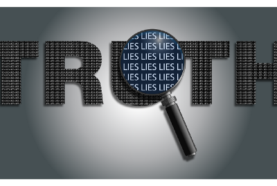 05 Foolproof Ways to Catch a Liar | Healthy Mind—Think Big