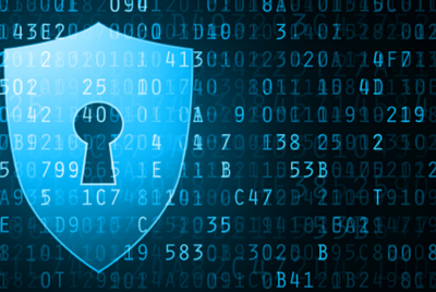 Emerging Data Privacy and Protection Laws: GDPR, CCPA and beyond