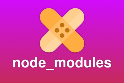 Patching node modules: Liferay Angular Build for pre-production