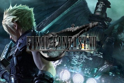 FF7 Remake: Great Combat, Not So Great Otherwise