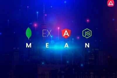 Differences Between The MEAN Stack & MERN Stack Development
