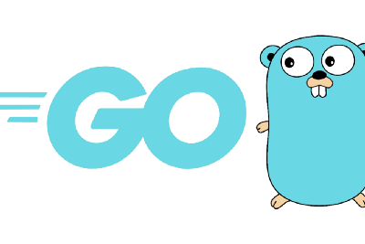 Learning Golang