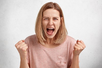 A Complete Guide to Anger Management