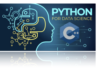 Python to C++, A Data Scientist's Journey to Learning a New Language—Hello World