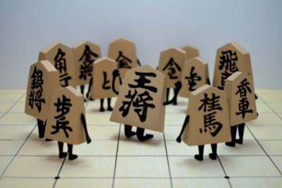 How to defend against threatmate—for success in shogi endgame