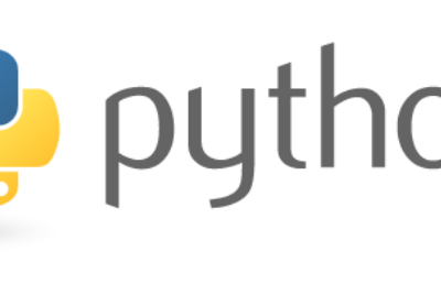 Establish a connection between OrientDB Container and Python Flask