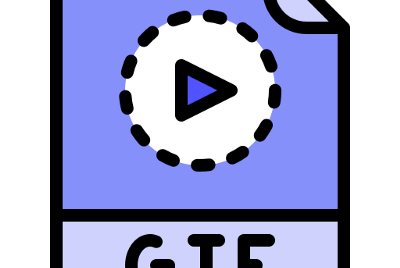 Create animated GIF and WebP from videos using FFmpeg