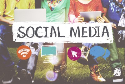 How Does Social Media Affect Your Financial Health?