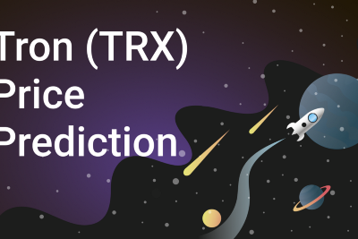 TRON Price Prediction   Should you invest in Tron crypto?