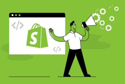 Why is Shopify using Ruby on Rails to build its $3 billion dollar e-commerce business?