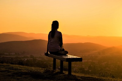 What Well-Being Can Add to Your Life
