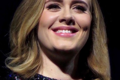 When Singer Adele Will Come Back with New Music?