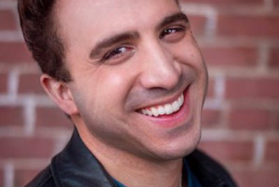 Nuala Quinn-Barton talks with multi-talented Actor/Director/Writer Rich Rotella about his…