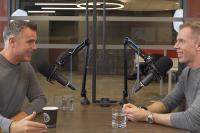 The Ultimate SaaS Financial Guide with Mark MacLeod @ SurePath Capital