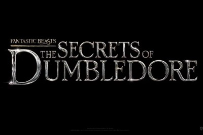 Secrets of Dumbledore—These movies keep getting dull