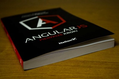 WHAT IS ANGULAR CLI? HOW IS IT DIFFERENT FROM ANGULARJS?