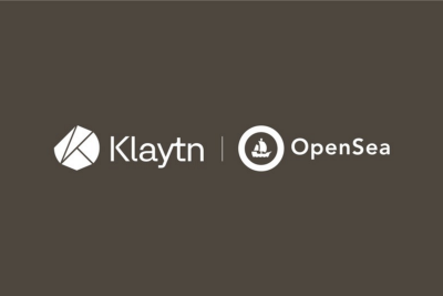 Klaytn forms new strategic partnership with Opensea