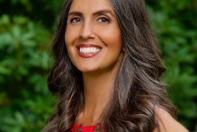A Courageous Free Thinking Leader—Meet Trumbull County Commissioner Niki Frenchko
