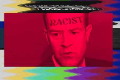 Racist Tranquilli Must Resign—STATEMENT & SIGN-ONS