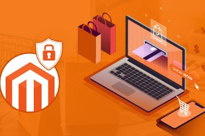 Secure Your Magento E-store To Scale Up Your Business In 2021
