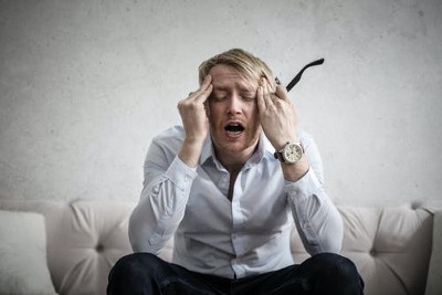 Manage Your Stress: for an incredible change