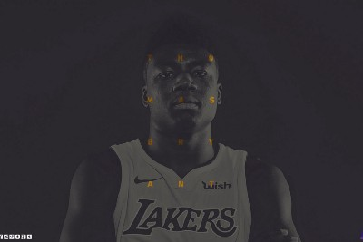 The Case for Starting Thomas Bryant