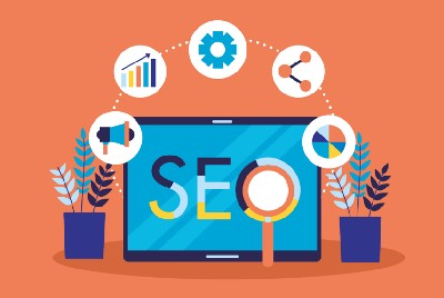 4 Outdated SEO Practices To Avoid At All Costs