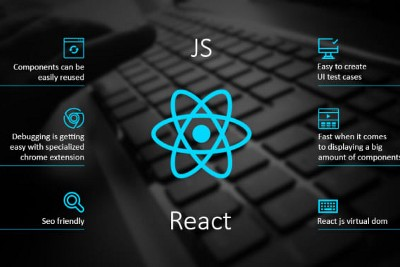All the fundamental React.js Core Concepts that you should know as a React Developer