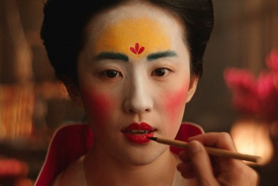 Everything Culturally Wrong With Mulan (2020) and How They Could've Easily Been Fixed
