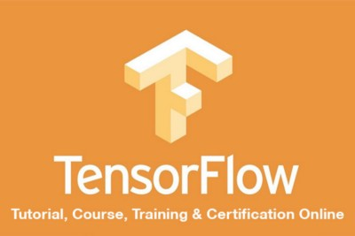 Install Tensorflow-gpu 1.15 and Jupyter Notebook on Windows 10 using Anaconda 3