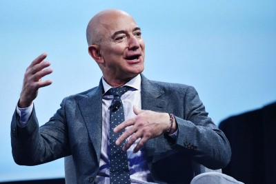 15 secret terms only Amazon workers know — and what they mean