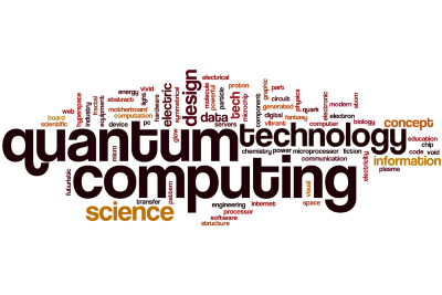 Quantum Computers Part-2/3 ->Application in Real World!