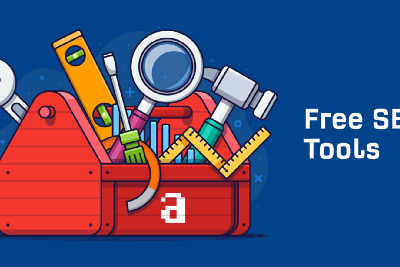 7 Legit Ways to Do Your Own SEO for Free