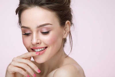 Can Lipstick Damage Your Lips?