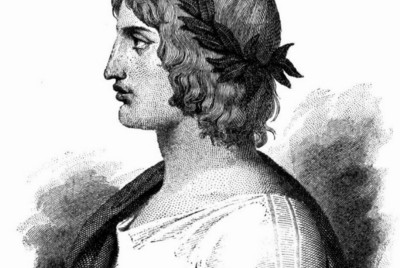 Great Contributions of Virgil to Latin Literature and Roman Society