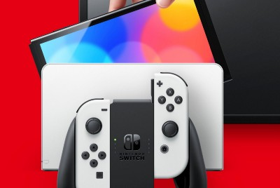 Nintendo Switch: Are You The Target?