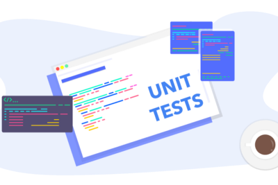 How to Write Unit Tests for Selector Functions in Swift