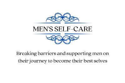 Men's Self-Care Submission Guidelines