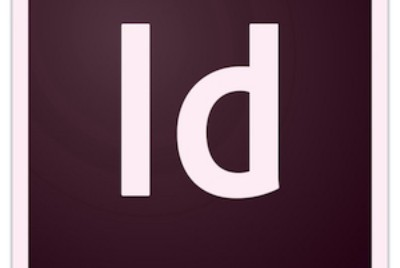 Getting Adobe InDesign Server 2020 up and running—Part 1