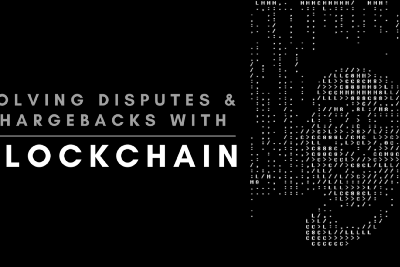 Disputes & Chargebacks! What I Faced And How Am I Solving It With My Own Blockchain Technology?