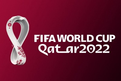 The Beginning of the End of the Road to Qatar